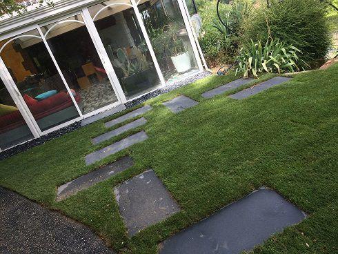 Paysagiste auxerre paysagiste yonne for Amenagement jardin yonne